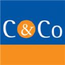 Chamberlain & Co logo icon
