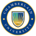 Chamberlain College of Nursing - Arlington