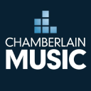 Read Chamberlain Music Reviews