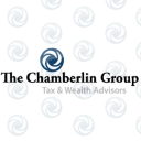 Chamberlin Group logo icon