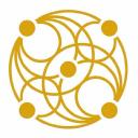 Chambers Ireland logo icon