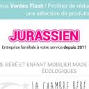 Jurassien logo icon