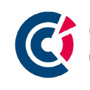 Chambre logo icon