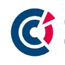 Cci France Italie logo icon