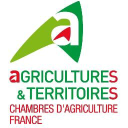 chambres-agriculture.fr logo icon