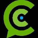 Chameleon Creations logo