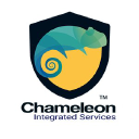 Chameleon Is logo icon