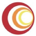 Chameleon Lighting logo icon