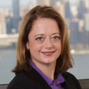 Chameleon Resumes - Executive Resume & LinkedIn Profile Writing Services logo