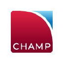 Champ logo icon