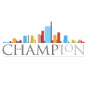 Champion Accountants, Uk logo icon