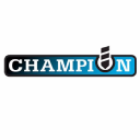 Champion Equipment Company logo icon