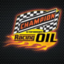 Champion Brands logo icon