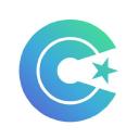 Champion Communication logo