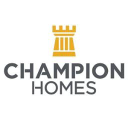 Champion Homes logo icon