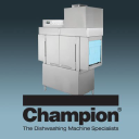Champion Industries logo icon