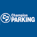 Champion Parking logo icon