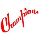 Champion News logo icon
