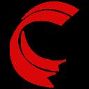 Champion Real Estate Company logo