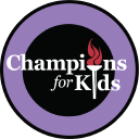 Champions for Kids - Send cold emails to Champions for Kids