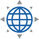 championtraveler.com logo icon