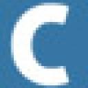 Maison Corbeil logo icon