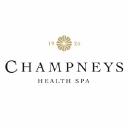 Champneys logo icon