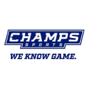 Read Champs Sports Reviews
