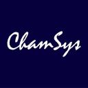 Cham Sys logo icon