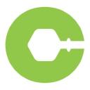 Chancerygate logo icon