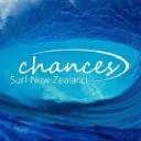 chances.co.nz logo icon