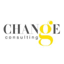Change Consulting LLC logo