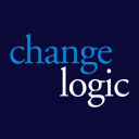 Change Logic - Send cold emails to Change Logic