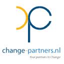 change-partners.nl logo