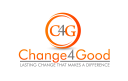 change4good.com.au logo