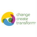 Change Create Transform LLC logo