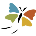 Change Lives logo icon