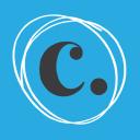 Change Media Group logo icon