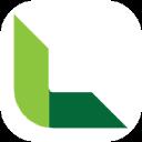 changepm Pty Limited logo
