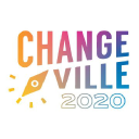 Changeville logo icon