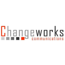 Changeworks logo icon