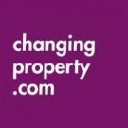 changingproperty.com logo