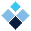 ChannelAssist logo