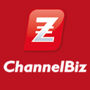 Channel Biz Uk logo icon