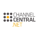 channelcentral.net logo