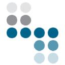 channelfusion Ltd logo