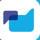 Channeliser logo icon