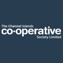 Channel Islands Co logo icon