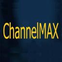 Channel Max logo icon