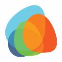 Channelnet logo
